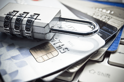 Protect Your Business, Employees and Customers From Identity Theft!